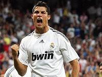 Lyon Real Madrid Matchreferat