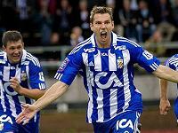 Förhandstitt: Göteborg mot Örebro 4 april 2011 Speltips