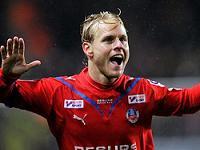 Helsingborgs IF mot BK Häcken 1 maj 2011 Speltips