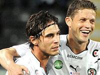 Örebro SK mot Kalmar FF den 6 maj 2011 speltips