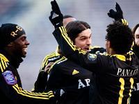 AIK mot Malmö FF Speltips