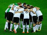 Euro 2012 Speltips.