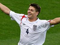 Frankrike England Euro 2012 Speltips.
