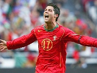Euro 2012 Tips. Portugal Holland 17 Juni.
