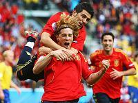 UEFA Euro 2012 Final Speltips.