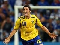 Euro 2012 Speltips. Sverige England 15 Juni 2012.