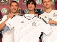 UEFA Euro 2012. Tyskland Portugal Tips.