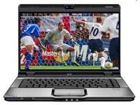 Se fotboll live online gratis.