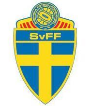 Fotboll idag - SvFF